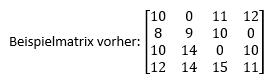 Beispielmatrix.jpg