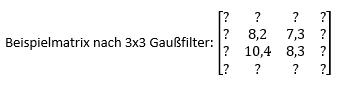 BeispielmatrixNach3x3Gaußfilter.jpg